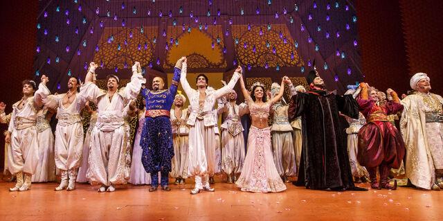 File:Aladdin Ending Stage Bow.jpg