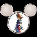 Datei:Badge-edit-4.png