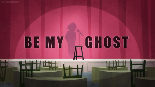 File:Be My Ghost.png