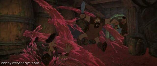 File:Blackcauldron-disneyscreencaps.com-3362-1-.jpg