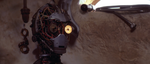 C-3PO-in-the-phantom-menace-1