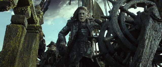 File:Captain Salazar.jpg