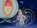 Cinderella-disneyscreencaps.com-5342
