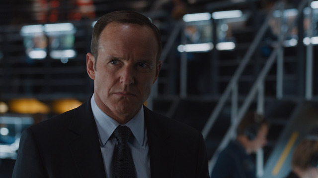 File:Coulson-TA.png
