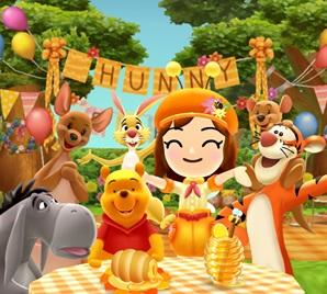 File:DMW2 - Winnie the Pooh's World.jpg