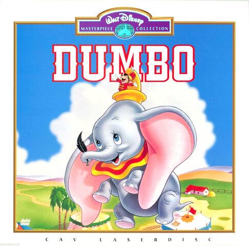 File:DUMBO C 1995LD.jpg