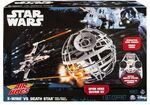 Death Star Rogue One Toy