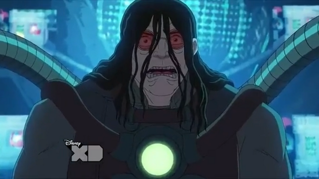 File:Doc Oc's Face before being attacked by the agents of Smash.png