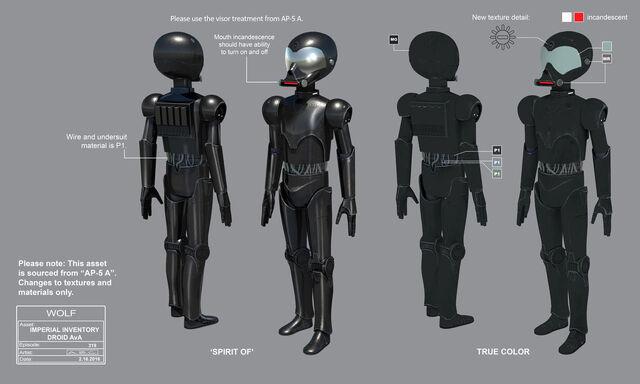 File:Double Agent Droid concept 1.jpg