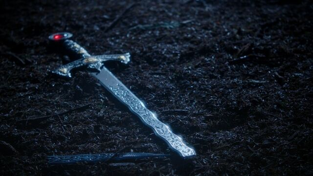 File:Excalibur Broken 02.jpg