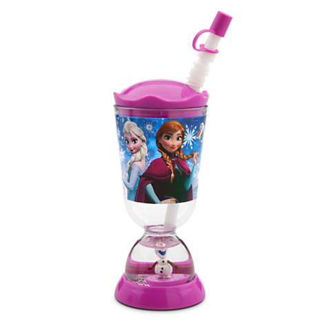 File:Frozen Anna and Elsa Tumbler with Straw.jpg