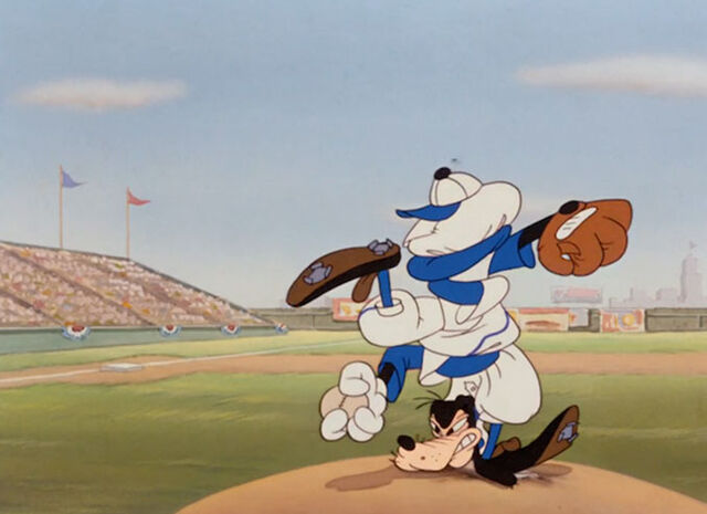 File:Goofy all wound up.jpg
