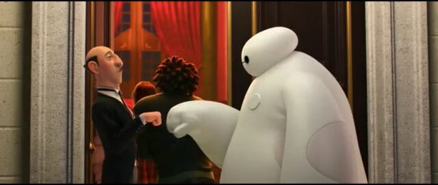 File:Heathcliff and Baymax.jpg