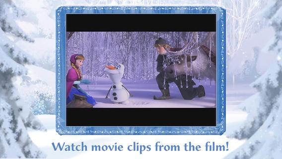 File:Image movie time/movie scene.jpg