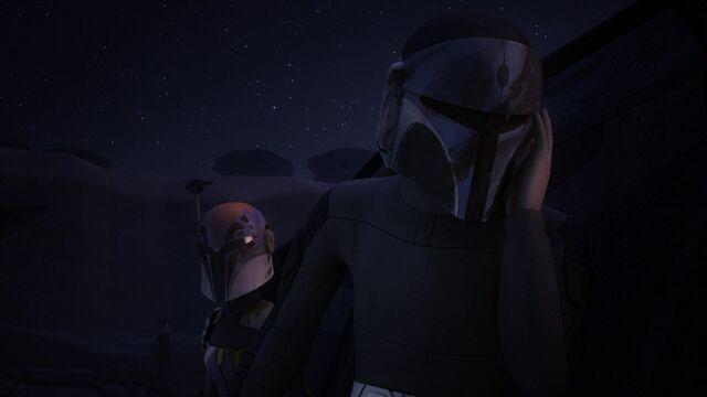 File:Imperial Super Commandos 27.jpg