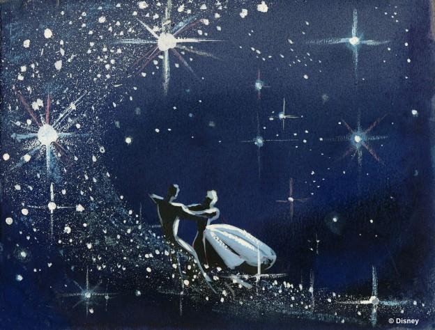 File:In-the-stars-624x474.jpg