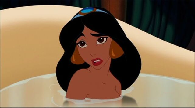 File:Jasmine in disney princess enchanted tales.jpg