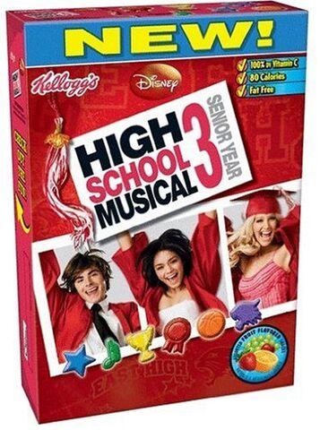 File:Kellogg's high school musical 3.jpg