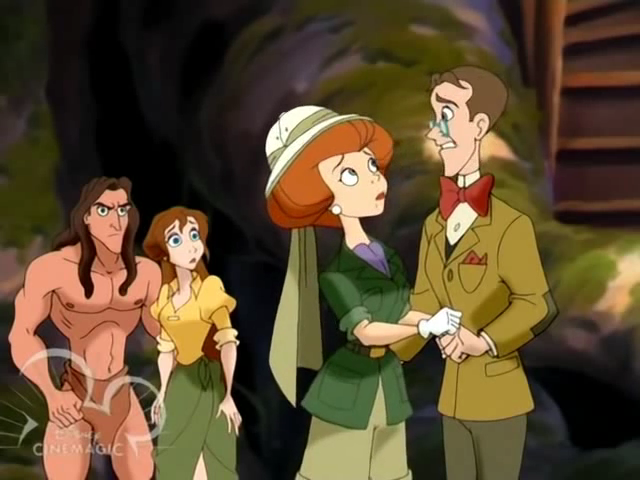 File:Legend of tarzan 1x25 new wave mbaldw1436.png