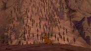 Lion-king-disneyscreencaps com-3844