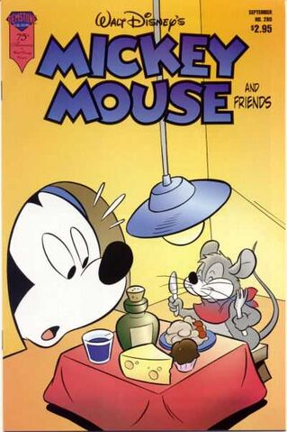 File:Mickey Mouse -280.jpg