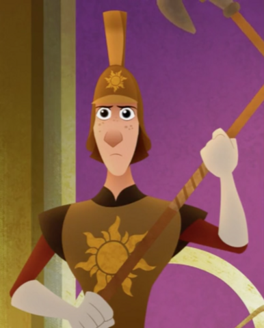 File:Pete The Guard.png