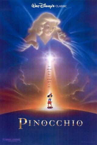 File:Pinocchio 1992 Re-Release Poster.jpg