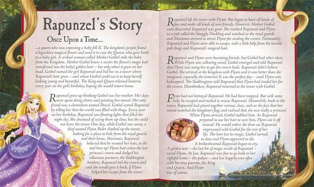 File:Rapunzel-story-dp-ultimate-guide.jpg