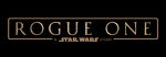 Rogue One Logo 02