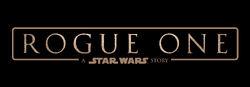 Rogue One Logo 02