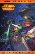 SWW 2014 Poster