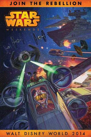 File:SWW 2014 Poster.jpg