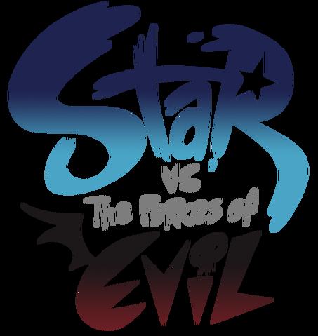 File:StarVTFOE Logo.png