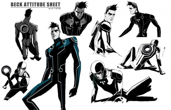 File:TRON-Uprising-Concept-Art-Beck-Attitude-Sheet-550x356.jpg