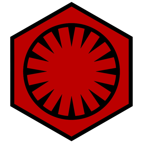 File:The First Order.png