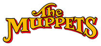 Themuppets classic logo