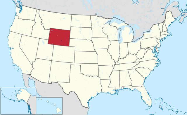 File:Wyoming Map.png