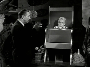 File:1957-all-about-magic-07.jpg