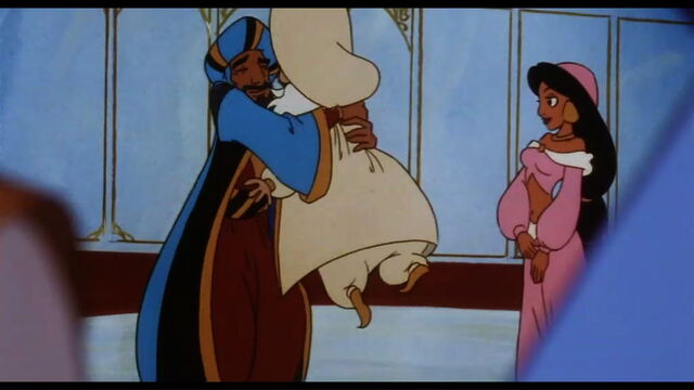 File:Aladdin-king-thieves-disneyscreencaps.com-5427.jpg