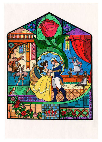 File:Beauty-and-the-Beast-Concept-Art-Stained-Glass.jpg