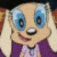 File:Brandy harrington mosaic by jlpm-d30l7p3.jpg
