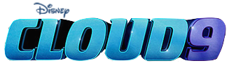 File:Cloud9-logo.png