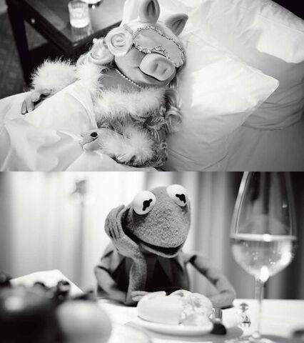 File:DieZeit-IchHabeEinenTraum-MuppetEssays-(2012-01-25).jpg