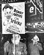Disney-artists-on-strike3
