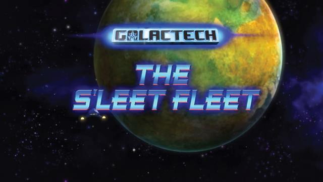 File:Galactech - The S'Leet Fleet.png