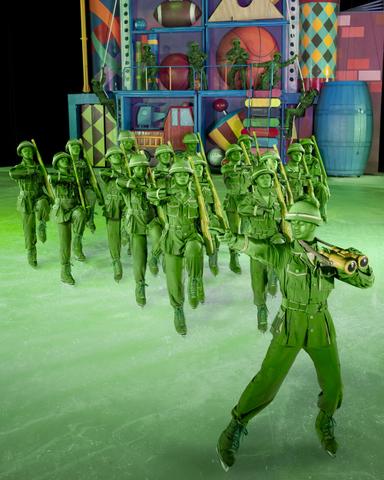 File:Green Army Men.jpg
