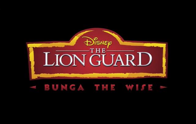 File:LionGuard Title Card 3.png