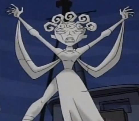 File:Medusa Stone.jpg