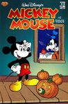 MickeyMouseAndFriends 257