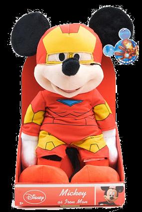 File:Mickey Iron Man.png